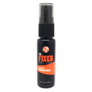 W7 The Fixer Spray - Utrwalacz do makijażu w sprayu