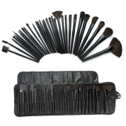 Technique PRO® Makeup Brushes - 32 pieces