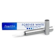 Beaming White® Forever White Tandblegnings Pen